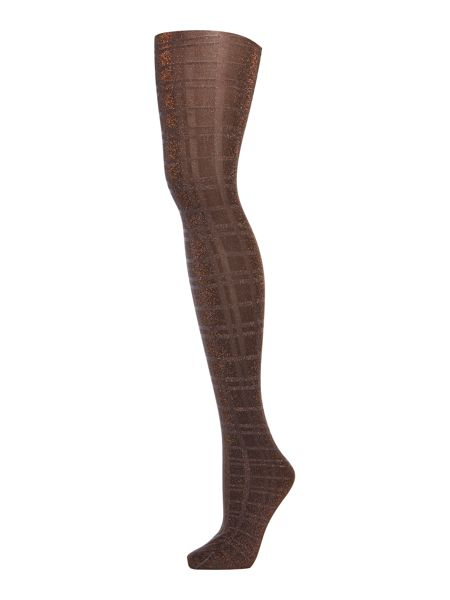 Wolford Ana Tights