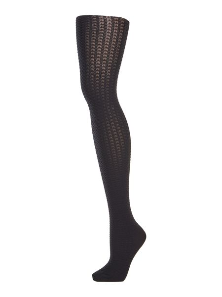 Wolford ALBA TIGHTS