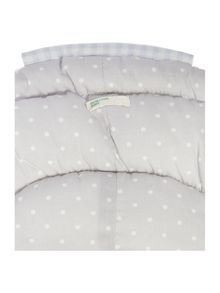 Benetton Babys Sleeping Bag