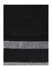 Linea Knitted Fedora