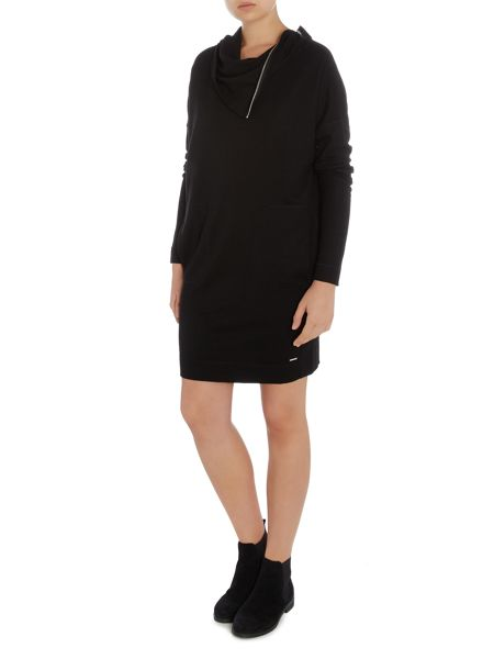 Diesel D-Havan Dress