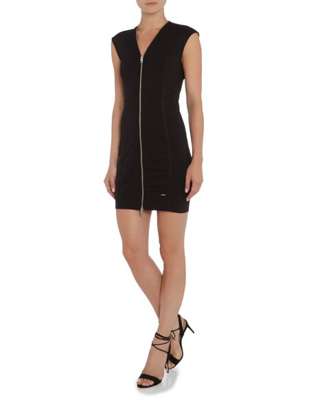 Diesel D-Anica Dress