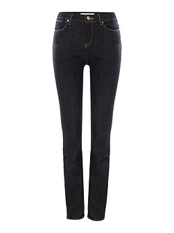 Reen 0857L regular straight jeans leg 30