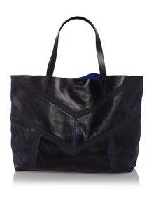 Diesel Easy Techno Le-Wandess Duffel bag
