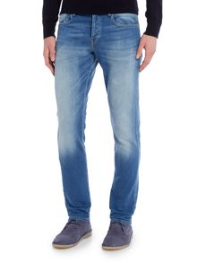 Scotch & Soda Jeans
