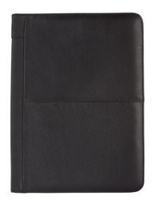 Linea A4 Document Holder