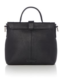 Label Lab Mini aria satchel handbag