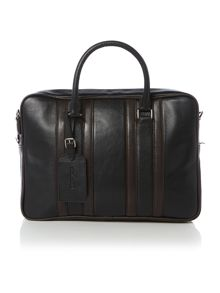 Howick Howick Gold Laptop Bag