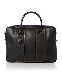 Howick Gold Laptop Bag