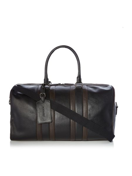Howick Leather Holdall