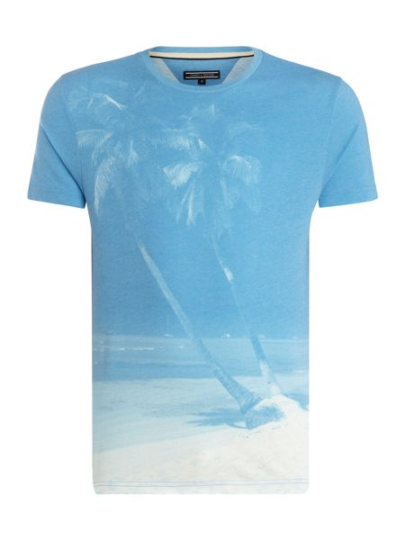 Tommy Hilfiger Chase T-shirt