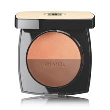 CHANEL LES BEIGES Healthy Glow Multi Colour