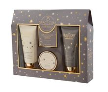Grace Cole Earl Grey & Orange Blossom Enchantment Set