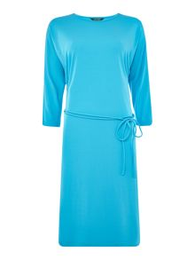 Lauren Ralph Lauren Verricka Dress