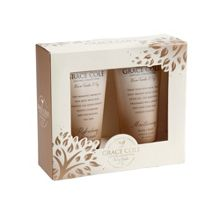 Grace Cole Warm Vanilla & Fig Harmony Set