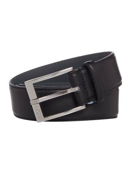 Hugo Boss Hugo Ellotyo Belt