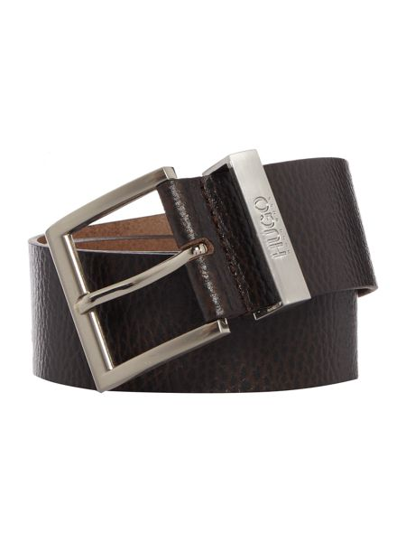 Hugo Boss Budy Belt