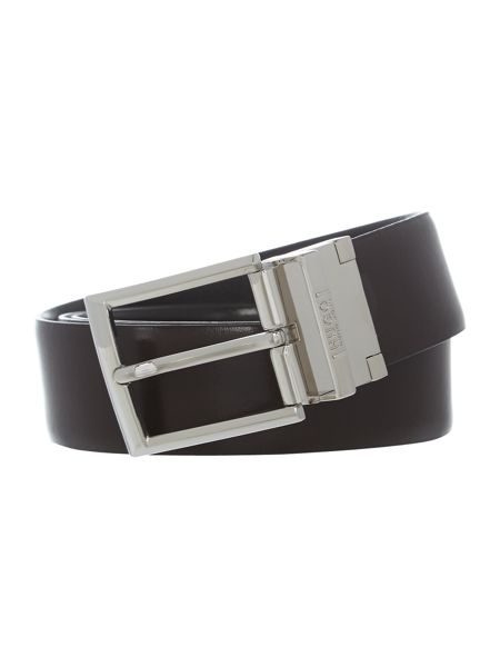 Hugo Boss Gin Reversible Belt