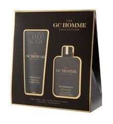 Grace Cole GC HOMME Integrity Set