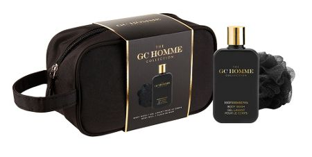 Grace Cole GC HOMME Admire Set