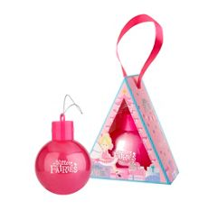 Grace Cole Glitter Fairies Festive Fairies Set
