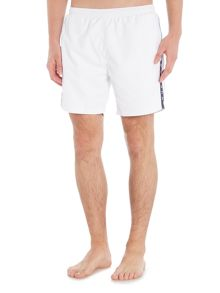 Hugo Boss Seabream Swim Short
