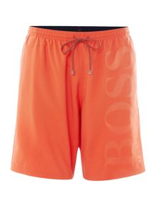 Hugo Boss Orca Swim Shorts