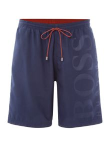 Hugo Boss Orca Swim Short