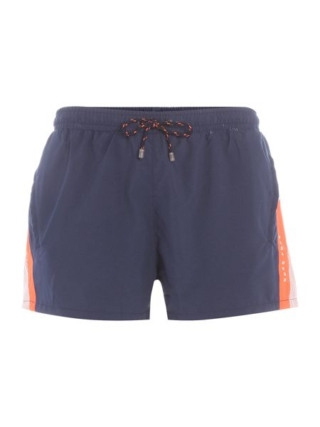 Hugo Boss Piabuco Swim Shorts