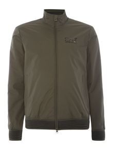 EA7 Train Core ID Blouson Jacket