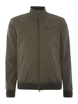 Train Core ID Blouson Jacket