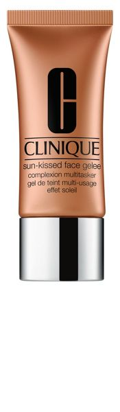 Clinique Sun-Kissed Face Gelee Complexion Multitasker 30ml