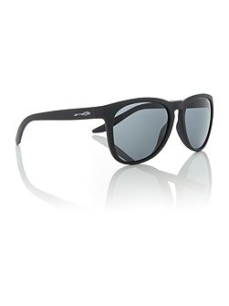 Phantos AN4227 GO TIME sunglasses