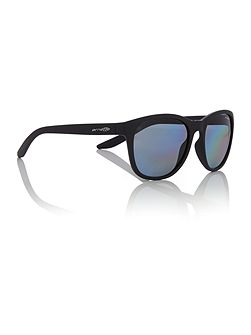 Phantos AN4228 GROWER sunglasses