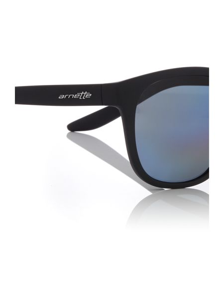Arnette Phantos AN4228 GROWER sunglasses