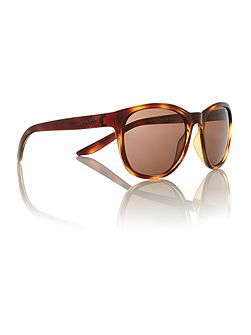 Brown phantos AN4228 GROWER sunglasses