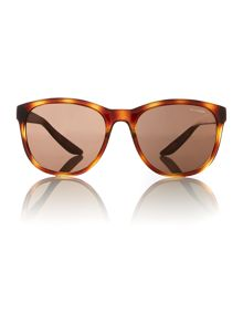 Arnette Brown phantos AN4228 GROWER sunglasses