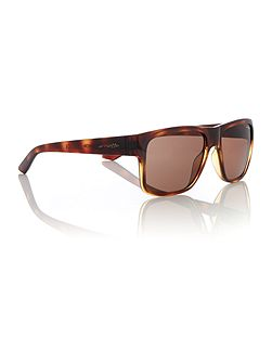 Square AN4226 RESERVE sunglasses
