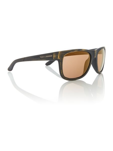 Arnette Square AN4206 FIRE DRILL LITE sunglasses