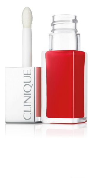 Clinique Pop Oil Lip & Cheek Glow 7ml