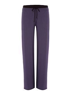 Resort lounge pant