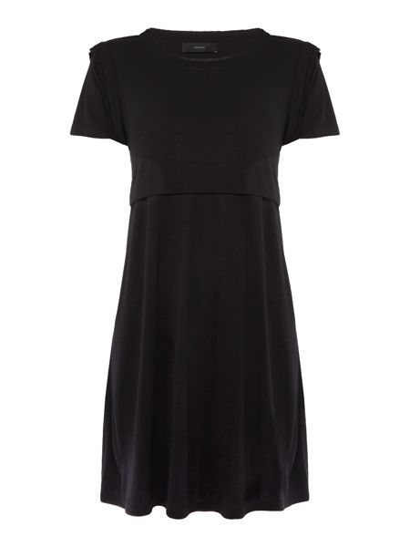 Diesel D-Leto Dress