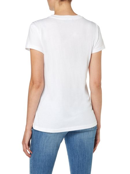 Diesel T-Sully-At T-shirt