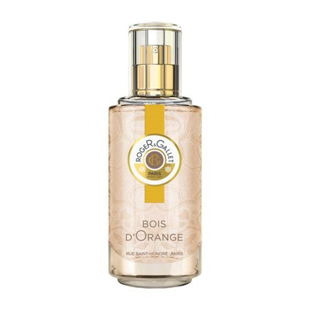 Roger & Gallet Bois d`Orange Eau Fraiche 50ml