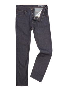 Duck and Cover Bigped loose jeans