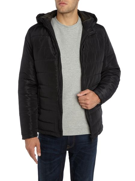 Only & Sons Padded Jacket