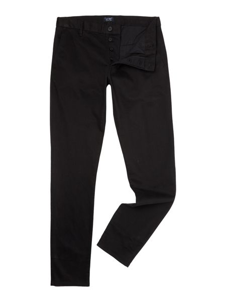 Armani Jeans P15 slim fit chinos