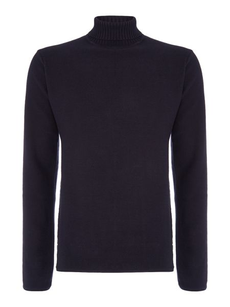 Only & Sons Turtle Neck Knitted Jumper