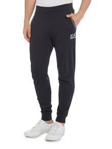 EA7 Core Train Jogging Bottoms