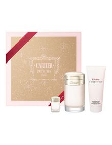 Cartier Basier Volé Eau De Parfum 100ml Gift Set
